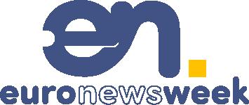 Euronewsweek